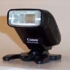 Canon 270EX
