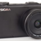 Sigma DP 1 Merril