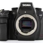Sigma SD1 Merril