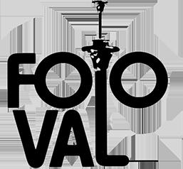 Fotoval logo