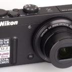 Nikon Coolpix P 330