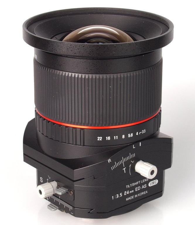 samyang-t-s-24mm-f3-5-tilt-shift-lens