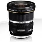Canon EF-S 10-22mm f 3,5-4,5 USM