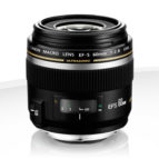 Canon EF-S 60mm f 2,8 Macro USM