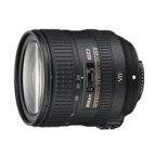 AF-S Nikkor 24-85mm f 3,5-4,5 G ED VR