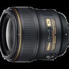 AF-S Nikkor 35mm f 1,4 G
