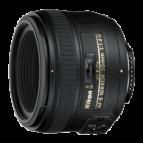 AF-S Nikkor 50mm f 1,4 G