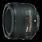 AF-S Nikkor 50mm f 1,8 G