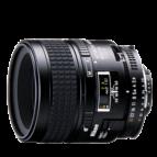 AF Micro Nikkor 60mm f 2,8 D