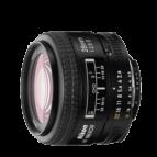 AF Nikkor 28mm f 2,8 D