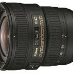 AF-S Nikkor 18-35mm f 3,5-4,5 G ED