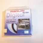 Marumi Hlífðarfilter 40mm