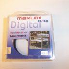 Marumi Hlífðarfilter 40.5 mm