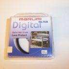 Marumi Hlífðarfilter 49 mm