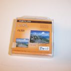 Marumi Polarizer filter 37 mm