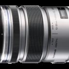 Olympus M Zuiko 12-50mm f 3,5-6,3 EZ