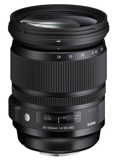 Sigma-24-105mm-f4-DG-OS-HSM