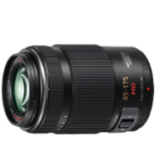 Panasonic 45-175mm f 4-5,6 PZ