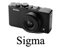 Sigma compact litil