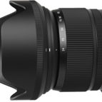 Sigma 24-105mm f 4 DG HSM f. Sony