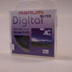 Marumi polarizer 49mm