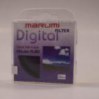Marumi polarizer 55 mm