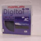 Marumi Polarizer 72mm