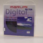 Marumi Polarizer 77mm