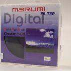 Marumi Polarizer 82mm