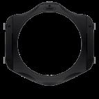Cokin Pro filterhaldari