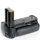 Nikon MB-D200 grip