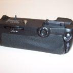 Braun PG-D11 rafhlöðugrip fyrir Nikon D 7000