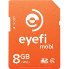 eyefi mobi 8 gb