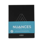 Cokin Nuances ND32