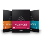Cokin Nuances ND 256