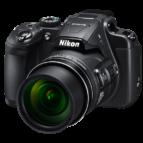 Nikon B 700