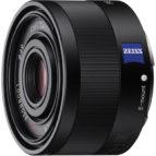 Sony Sonnar T FE 35mm f 2,8 ZA