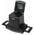 Reflecta X 120 Scanner