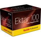 Kodak Ektar 100 135 36