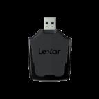 Lexar Professional XQD card reader