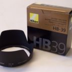 HB-39