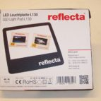 Reflecta Light pad L130