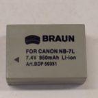 NB-7L