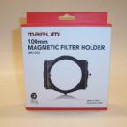 Marumi segul filter haldari