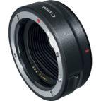 Canon EF til R millistykki