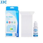 JJC FS 10 hreinsisett