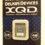 Delkin Devices XQD 120 GB minniskort