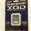 Delkin Devices XQD 64GB minniskort